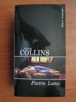Wilkie Collins - Piatra lunii