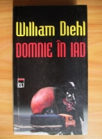 William Diehl - Domnie in iad
