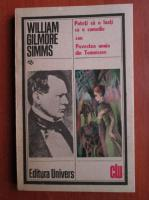 Anticariat: William Gilmore Simms - Puteti sa o luati ca o comedie