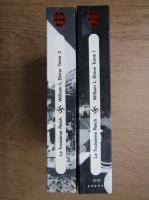Anticariat: William L. Shirer - Le troisieme Reich (2 volume)