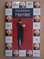 William Shakespare - Hamlet