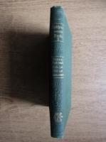 Anticariat: William Shakespeare - Dramatische werke (volumul 2, 1931)