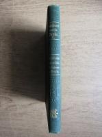 William Shakespeare - Dramatische werke (volumul 3, 1931)