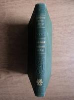 William Shakespeare - Dramatische Werke (volumul 5, 1931)