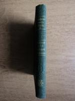 Anticariat: William Shakespeare - Dramatische werke (volumul 6, 1931)