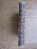 Anticariat: William Shakespeare - Dramatische Werke (volumul 9, 1900)