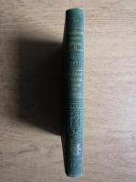 William Shakespeare - Dramatische werke (volumul 9, 1931)
