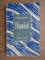 William Shakespeare - Hamlet (1948)