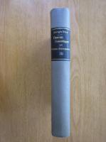 William Shakespeare - Oeuvres dramatiques (volumul 3)