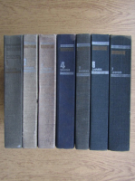 William Shakespeare - Opere complete (7 volume)