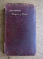 William Shakespeare - Romeo and Julia (1905)