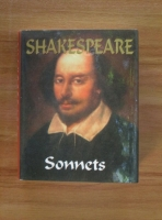 Anticariat: William Shakespeare - Sonnets