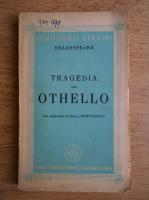 William Shakespeare - Tragedia lui Othello (1943)
