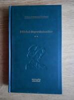 William Thackeray - Balciul desertaciunilor (volumul 2) (Adevarul)