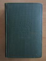 William Thackeray - The History of Henry Esmond