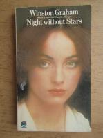 Anticariat: Winston Graham - Night without stars