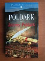 Anticariat: Winston Graham - Poldark. Jeremy Poldark