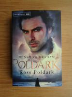 Winston Graham - Ross Poldark