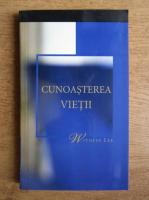 Witness Lee - Cunoasterea vietii