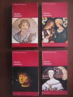 Wladyslaw Tatarkiewicz - Istoria esteticii (4 volume)