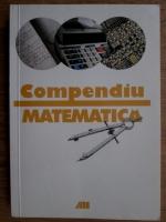 Wolf Schneider - Compendiu de matematica