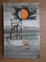 Anticariat: Wolfgang Borchert - Papadia