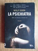 Wulf Dorn - La psichiatra