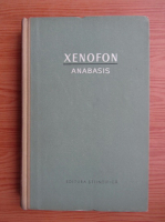 Xenofon - Anabasis
