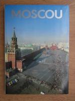 Youri Balanenko - Moscou