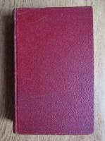 Anticariat: Yvonne Sarcey - La route du bonheur (1909)