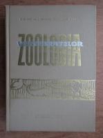 Z. Feider, Al. V. Grossu - Zoologia vertebratelor