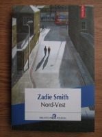 Zadie Smith - Nord-Vest