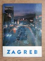 Zagreb (ghid de calatorie)