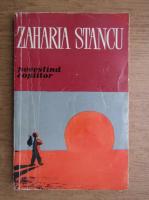 Anticariat: Zaharia Stancu - Povestind copiilor