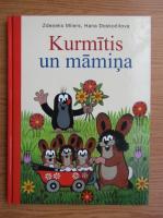 Anticariat: Zdeneks Milers - Krtek a maminka