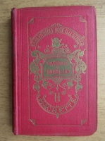 Zenaide Fleuriot - Tranquille et tourbillon (1921)