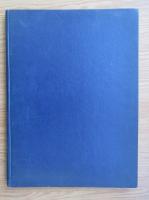 Anticariat: Ziarul stiintelor si al calatoriilor (9 numere coligate, 1938)