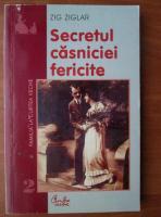 Anticariat: Zig Ziglar - Secretul casniciei fericite