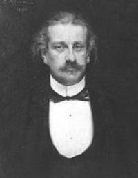 Carti A. I. Odobescu