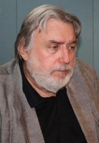 Carti Adrian Paunescu