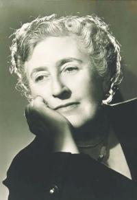 Carti Agatha Christie