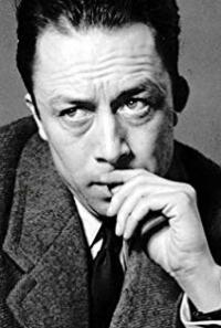 Carti Albert Camus