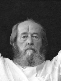Carti Aleksandr Soljenitin