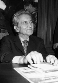 Carti Alexandru Balaci