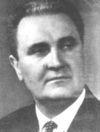 Carti Alexandru Mitru