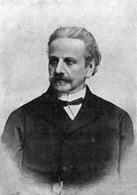 Carti Alexandru Odobescu