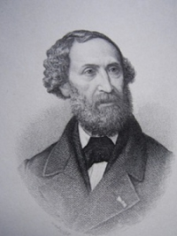 Carti Alfred de Musset