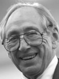Carti Alvin Toffler