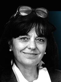 Carti Ana Blandiana