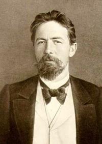 Carti Anton Pavlovici Cehov